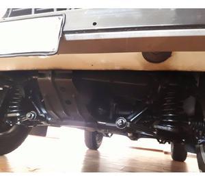 Lada Niva 4x4 1.6 GLX