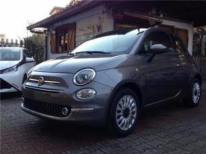 Fiat  Lounge km 0