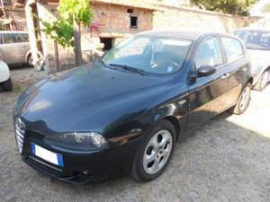 Alfa Romeo 147 Alfa Romeo V TS ( porte