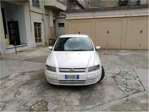 Fiat stilo 1.9 mjt