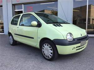 Renault Twingo 1.2i 16V (58CV) cat Quickshift Wa