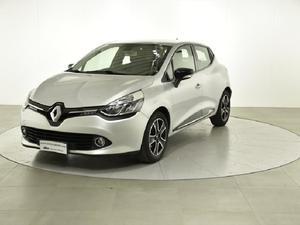 Renault Clio Clio 0.9 TCe 12V 90CV StartEStop 5 porte Energy