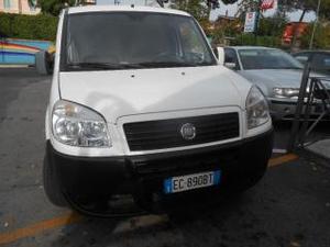 Fiat doblo doblò v nat.pow. pc-ta cargo.lami.