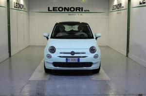 Fiat  lounge 69cv dualogic