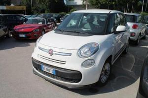 FIAT 500L s2 13 multijet 95cv e6 pop star rif.