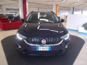 Fiat tipo station wagon 16 mjt 120cv lounge sw