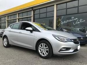 Opel astra 1.0 turbo ecoflex start&stop aut. 5 porte adva