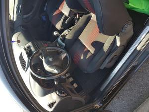 ALFA Romeo 147jtd Ducati Vorse