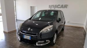 Renault Scénic Xmod 1.5 DCI 110cv Start&stop Live