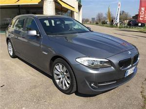 BMW SERIE 5 Serie 520d Touring Business