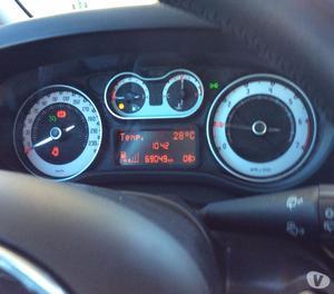FIAT 500 L, come nuova, AFFARE A FANO! a metano