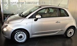 Fiat  sport unico proprietario km