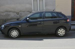SEAT Ibiza 3ª serie -