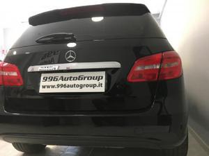 Mercedes Benz Classe B 180 CDI Automatic Executive