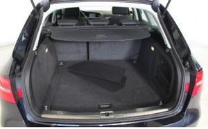 Audi a4 avant 2.0 tdi 120 cv ambiente
