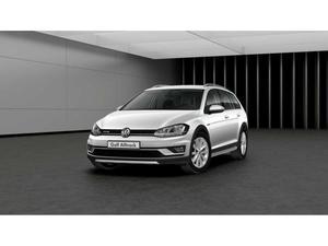 Volkswagen Golf ALLTRACK EXECUTIVE 2.0 TDI 150CV 4MOTION BMT