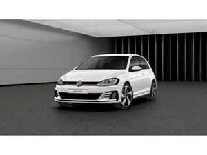 Volkswagen Golf GTI Performance 2.0 TSI 5p. BlueMotion