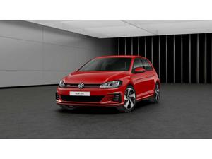 Volkswagen Golf GTI Performance 2.0 TSI DSG 5p. BlueMotion