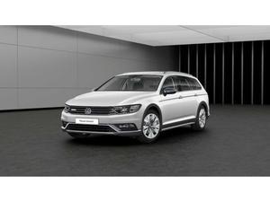 Volkswagen Passat Alltrack 2.0 TDI 150 CV 4MOTION BlueMotion