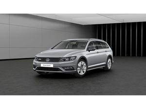 Volkswagen Passat Alltrack 2.0 TDI 190 CV 4MOTION DSG