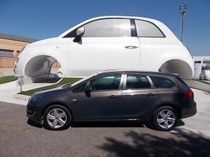 Opel astra 17 cdti 110cv sports tourer cosmo