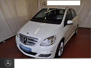 Mercedes classe b 180 cdi sport