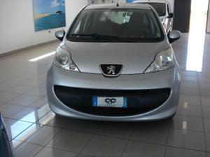 Peugeot p. Desir