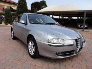 ALFA ROMEO  JTD (115 CV) cat 5p. Progression