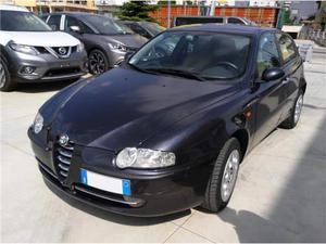 Alfa Romeo  JTD (115 CV) cat 5p. Progression