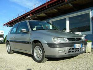 Citroën Vts 1.6 8v