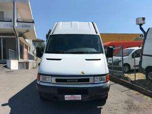 IVECO Daily 29L11