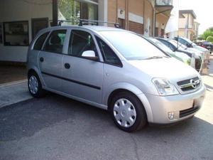Opel Meriva V Enjoy CON IMPIANTO GPL!