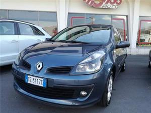 Renault Clio 1.2 Momo Design - 3°serie