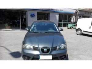 SEAT Ibiza V 70CV 5p. Reference