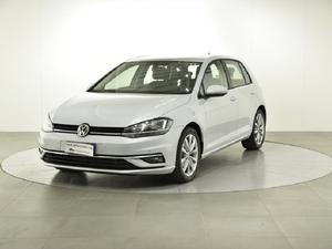 Volkswagen Golf Golf 1.6 TDI 115 CV 5p. Highline BlueMotion