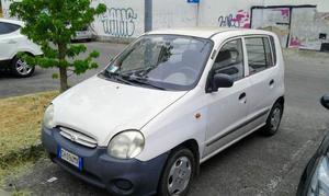 Hyundai atos Van 1.0