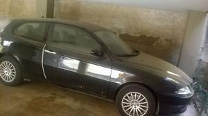 vendesi Alfa Romeo 147 gpl