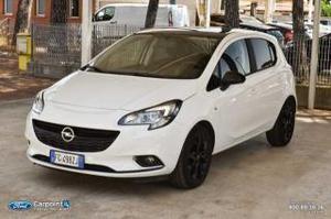 Opel corsa 1.3 cdti b-color s&s 95cv 5p