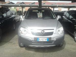 Opel Antara 2.0 CDTI 150CV aut. Cosmo