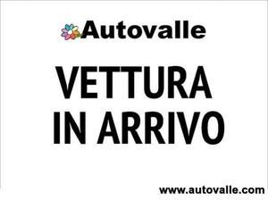 FIAT Croma 1.9 Multijet 16V aut. Dynamic