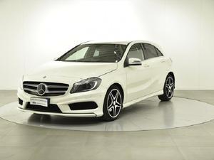 Mercedes Benz Classe A A 180 CDI Automatic Premium