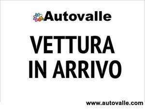 SEAT Ibiza 1.4 TDI 5p