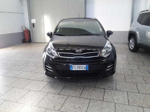 KIA Rio 3ª serie 1.4 CRDi 5p. Cool Collection