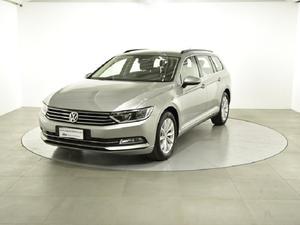 Volkswagen Passat Passat Variant 1.6 TDI Comfortline