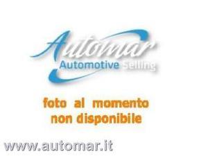 Fiat punto 1.3 mjt ii 75 cv 5 porte pop