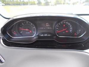 Peugeot mv hdi 68cv 3p. allure