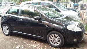 Fiat grande punto fiat grande punto 1.4 3 porte