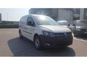 Volkswagen Caddy 1.4 TGI Furgone Business Maxi