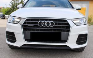 Audi q3 audi q3 2.0 tdi quattro 184cv s line