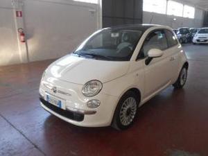 Fiat  multijet 16v 75 cv lounge - leggi descrizione